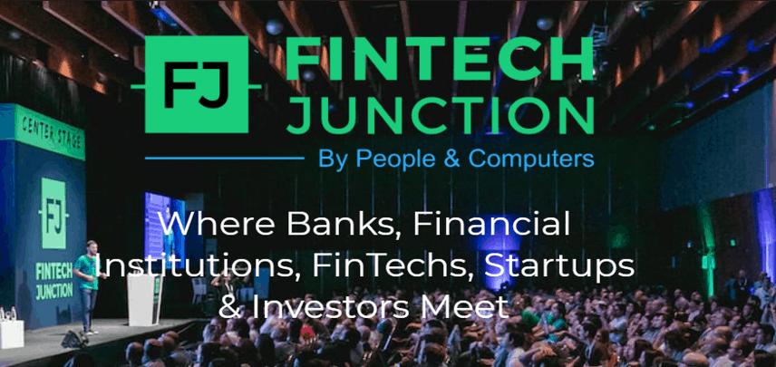 FinTech Junction 2020