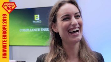 Fincom-FinovateEurope2019-Interview-Fintech