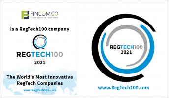 regtech100-FINCOM