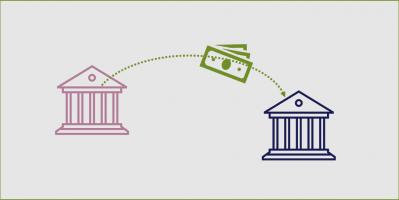 transaction payment